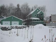 Maison à vendre à Lac-Sainte-Marie, Outaouais, 110, Chemin de Lac-Sainte-Marie, 16638586 - Centris