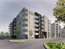 Condo / Appartement à louer à Mirabel, Laurentides, 17895, boulevard de Versailles, app. 104, 16377338 - Centris