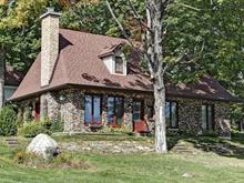 House for sale in La Haute-Saint-Charles (Québec), Capitale-Nationale, 12190, Rue  Gourdeau, 13127706 - Centris