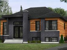 House for sale in Sainte-Anne-des-Plaines, Laurentides, 86, Rue des Frênes, 23606416 - Centris