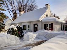 Maison à vendre à Sainte-Foy/Sillery/Cap-Rouge (Québec), Capitale-Nationale, 2491, Rue des Hospitalières, 25916566 - Centris