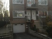 Condo / Appartement à louer à Côte-des-Neiges/Notre-Dame-de-Grâce (Montréal), Montréal (Île), 6690B, Avenue  Clanranald, app. 6690B, 14249924 - Centris