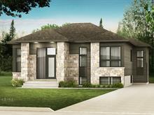 House for sale in Sainte-Anne-des-Plaines, Laurentides, 92 - 92A, Rue des Frênes, 18002535 - Centris