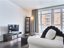 Condo for sale in Ville-Marie (Montréal), Montréal (Island), 859, Rue de la Commune Est, apt. 312, 13459998 - Centris