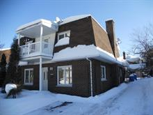 Duplex for sale in Chicoutimi (Saguenay), Saguenay/Lac-Saint-Jean, 449 - 451, Rue  Bécard, 21359815 - Centris