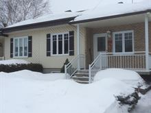 Maison à vendre à Saint-Lin/Laurentides, Lanaudière, 694, Rue  Brien, 9968145 - Centris