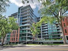 Condo à vendre à La Cité-Limoilou (Québec), Capitale-Nationale, 1175, Avenue  Turnbull, app. 114, 13593427 - Centris