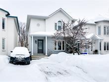 House for sale in Gatineau (Gatineau), Outaouais, 28, Rue de Boisbriand, 26142049 - Centris