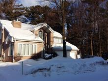 Maison à vendre à Gatineau (Gatineau), Outaouais, 139, Rue de l'Orée-des-Bois, 14638519 - Centris