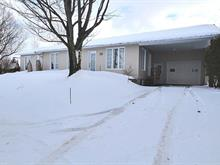 Maison à vendre à Saint-Norbert-d'Arthabaska, Centre-du-Québec, 52, Chemin  Laurier, 25001610 - Centris