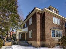 Maison à vendre à Montréal-Ouest, Montréal (Île), 341, Avenue  Ballantyne Nord, 16179852 - Centris
