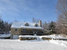 House for sale in Fleurimont (Sherbrooke), Estrie, 2375, Chemin  Goddard, 27219184 - Centris