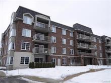 Condo à vendre à Saint-Laurent (Montréal), Montréal (Île), 3075, Avenue  Ernest-Hemingway, app. 303, 11497473 - Centris