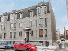 Condo à vendre à Mercier/Hochelaga-Maisonneuve (Montréal), Montréal (Île), 1970, Rue  Cuvillier, app. 1, 9976641 - Centris
