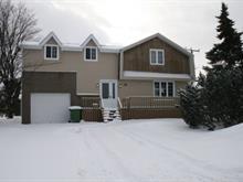 House for sale in La Sarre, Abitibi-Témiscamingue, 15, Avenue des Érables, 14398633 - Centris