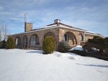 Maison à vendre à Saint-Édouard, Montérégie, 297, Rang  La Frenière, 14619769 - Centris