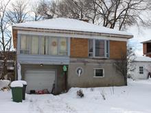 Terrain à vendre à Deux-Montagnes, Laurentides, 216, 11e Avenue, 28207147 - Centris