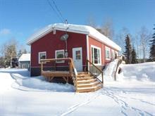 House for sale in Girardville, Saguenay/Lac-Saint-Jean, 2137, Rang  Saint-Joseph Nord, 26766764 - Centris