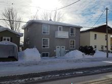 Triplex à vendre à Rouyn-Noranda, Abitibi-Témiscamingue, 118 - 122, Rue  Monseigneur-Latulipe Est, 14340647 - Centris