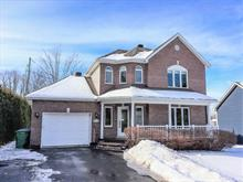 House for sale in Cowansville, Montérégie, 103, Rue  Spring, 11168747 - Centris