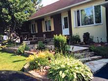 Maison à vendre à Beloeil, Montérégie, 892, Rue  Le Moyne, 16466833 - Centris