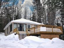 Maison à vendre à Prévost, Laurentides, 577, Chemin du Lac-Blondin, 22032239 - Centris