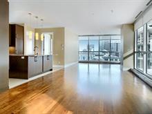 Condo / Appartement à louer à Ville-Marie (Montréal), Montréal (Île), 1225, boulevard  Robert-Bourassa, app. 1201, 28978262 - Centris