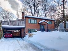 House for sale in Jacques-Cartier (Sherbrooke), Estrie, 4230, Rue  Bernard, 15345193 - Centris