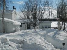 House for sale in Chichester, Outaouais, 71, Chemin  Suds Lane, 11697639 - Centris
