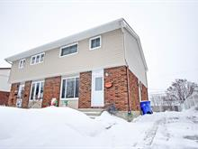 House for sale in Aylmer (Gatineau), Outaouais, 136, Rue  Bourgeau Nord, 23476111 - Centris