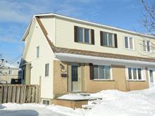 House for sale in Sainte-Rose (Laval), Laval, 6450, Rue des Cygnes, 19650556 - Centris