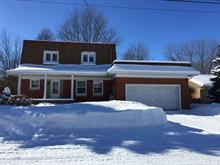 House for sale in Drummondville, Centre-du-Québec, 125, boulevard  Gall, 11834694 - Centris