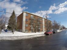 Condo / Apartment for rent in Le Vieux-Longueuil (Longueuil), Montérégie, 2205, Rue  Lavallée, apt. 6, 21314548 - Centris
