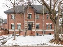 Maison à vendre à Côte-Saint-Luc, Montréal (Île), 7939, Chemin  Mackle, 14276535 - Centris