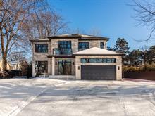 Maison à vendre à Châteauguay, Montérégie, 158, boulevard  Salaberry Nord, 11155474 - Centris
