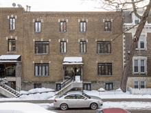 Condo for sale in Le Plateau-Mont-Royal (Montréal), Montréal (Island), 3570, Rue  Durocher, apt. 103, 10287773 - Centris