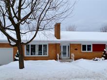 Maison à vendre à Brompton (Sherbrooke), Estrie, 37, Rue  Johnny-Martin, 19892597 - Centris
