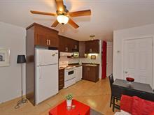 Condo / Apartment for rent in Ville-Marie (Montréal), Montréal (Island), 1867, Avenue  Papineau, 11101677 - Centris