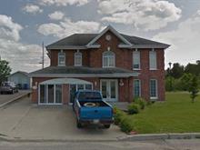 Duplex for sale in La Baie (Saguenay), Saguenay/Lac-Saint-Jean, 2293 - 2303, Rue  Maria-Gravel, 21442335 - Centris
