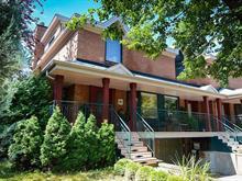 Maison à vendre à Verdun/Île-des-Soeurs (Montréal), Montréal (Île), 582, Rue  Dupret, 16423723 - Centris