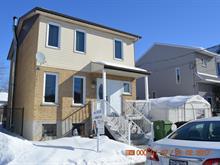 Maison à vendre à Rivière-des-Prairies/Pointe-aux-Trembles (Montréal), Montréal (Île), 12215, 63e Avenue, 18710699 - Centris