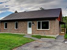 Maison à vendre à La Haute-Saint-Charles (Québec), Capitale-Nationale, 3011, Avenue  Lapierre, 11798515 - Centris