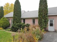 Maison à vendre à Hébertville, Saguenay/Lac-Saint-Jean, 266, Rang du Lac-Vert, 28969052 - Centris
