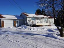 House for sale in Saint-Malo, Estrie, 360, Route  253, 18042111 - Centris