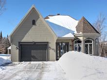 Maison à vendre à Shannon, Capitale-Nationale, 161, Rue  Donaldson, 14588376 - Centris