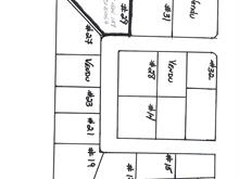 Lot for sale in Mont-Carmel, Bas-Saint-Laurent, 29, Rue des Cèdres, 16909787 - Centris
