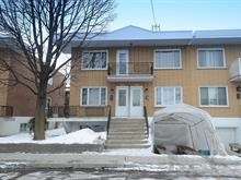 Duplex for sale in Anjou (Montréal), Montréal (Island), 6985 - 6987, Avenue  Guy, 14885229 - Centris