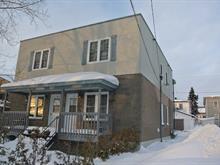 4plex for sale in Rouyn-Noranda, Abitibi-Témiscamingue, 74 - 78, Rue  Pinder Ouest, 14794598 - Centris