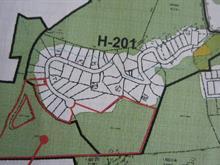 Terrain à vendre à Prévost, Laurentides, Rue  Versant-du-Ruisseau, 12758892 - Centris