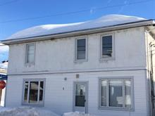 4plex for sale in Masson-Angers (Gatineau), Outaouais, 7, Rue  Saint-Jean-Baptiste, 22885215 - Centris